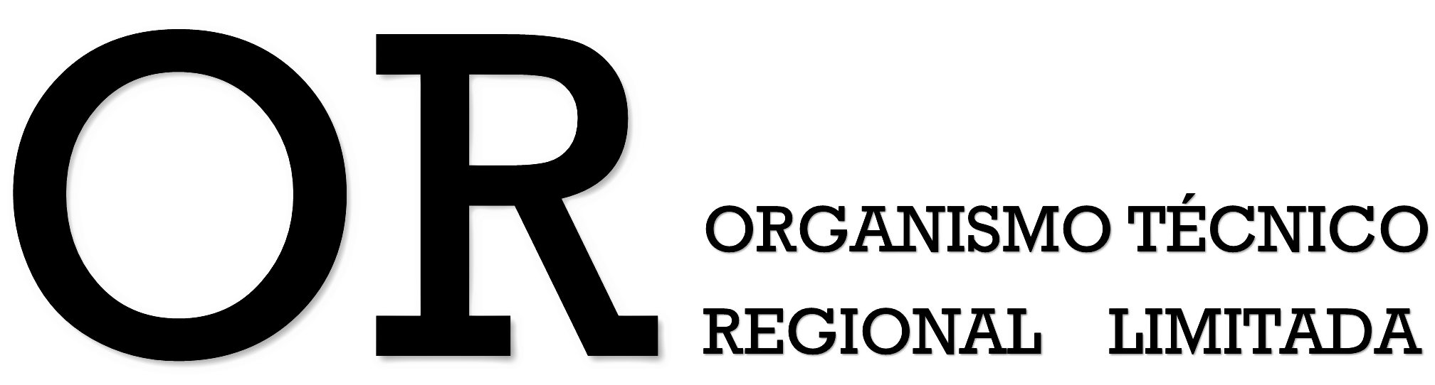 Consultora Otec Regional Limitada
